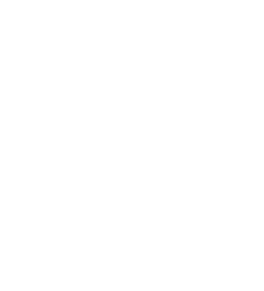 aj photo logo wht